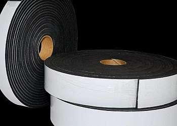 Máquina para pintura eletrostática a pó